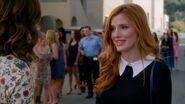Famous.in.Love.S01E01.720p.HDTV.x264-FLEET 0550