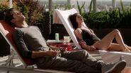 Famous.in.Love.S01E01.720p.HDTV.x264-FLEET 0959