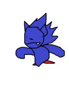 Sonic Lovo