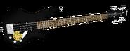Suzuya Bass
