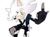 Varus the Hedgehog (DA)