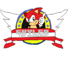 Skyler the Hedgehog (serie)