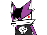 Candela the Wolf