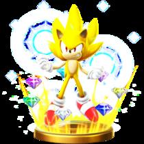 Super Sonic Trophy.png