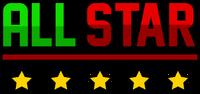 AllStarLogo.png