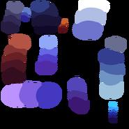 Amadeuscolors