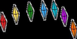 Shard Emeralds.png