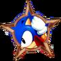 Sonic, foto, foto