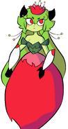 Spike Belle