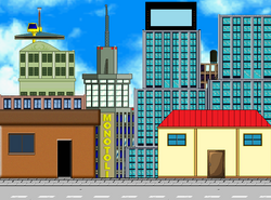 Future Cyber City Zone.png