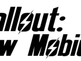 Fallout: New Mobius