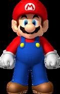 Big-Mario-super-mario-bros-32901984-1586-2462