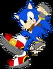 Sonic Sefefe.png