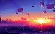 Gorgeous-anime-city-wallpaper-42584-43594-hd-wallpapers