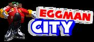 EggmanCity