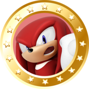04 knuckles
