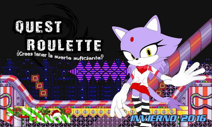 Quest Roulette Invierno 2016.png