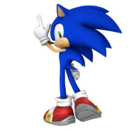 Sonic team sonic set1 3 by nibroc rock-d9smpos