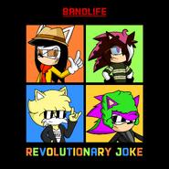 RevolutionaryJokeMainCover