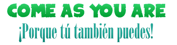 Come As You Are logo.png