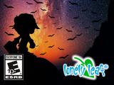 Oniro (videojuego)