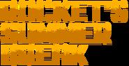 RocketsSummerBreak