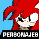 Personajes2020.png