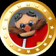 03 eggman