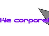 Sparkle corporations
