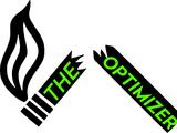 The Optimizer