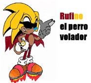 Rufino-0
