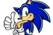 Sonic portada1