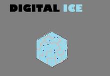 DigitalIce.png