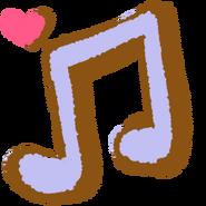 Musicarosaaaa