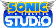 SonicStudioGameLogo