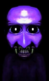 ScaryOni200.png