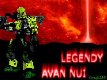 Legendy Avam Nui Plakietka.jpg