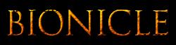 Fanclub Bionicle Wiki