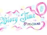Story Time Precure