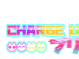 Charge Up! Precure