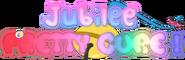 JPC logo ENG
