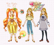 Kcp-characters-sheet-chise
