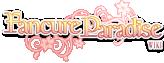 FancureParadise Wiki