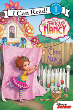 Chez Nancy book cover.png
