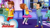 Nancy's_Dance_Party_💃_Fancy_Nancy_Disney_Junior