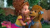 How_to_Make_Your_Dog_Fancy_-_Fancy_Nancy_-_Disney_Junior