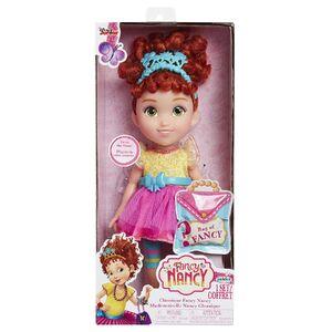Boxed Classique Fancy Nancy Doll.jpg