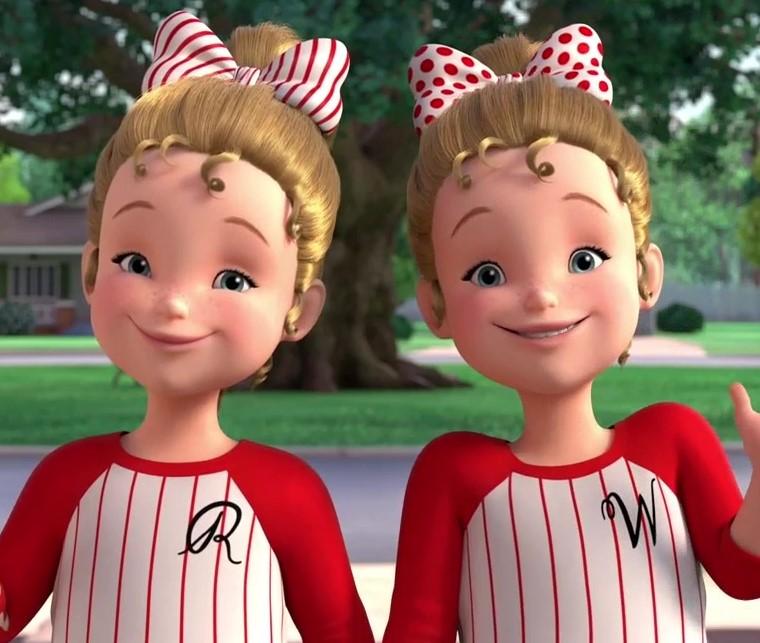 Rhonda and Wanda.jpg