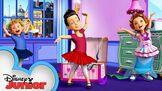 Nancy_Plays_Dress_Up_👗_Fancy_Nancy_Disney_Junior