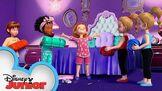 Nancy's_Slumber_Party_😴_Fancy_Nancy_Disney_Junior
